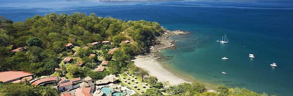 Secrets Papagayo Resort.jpg