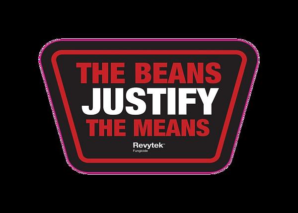 revytek_decal_beans.png
