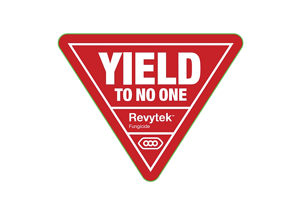 Revytek_Yield_decal.png