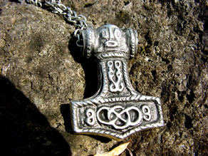 'Vikings' in the Danelaw - an Archaeological Footprint