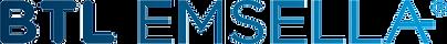 emsella-logo.png