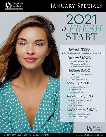 january-2021-specials-baa-instagram.jpg