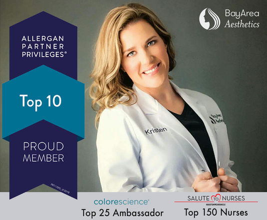 Bay-Area-Aesthetics-allergan-top-10-may-