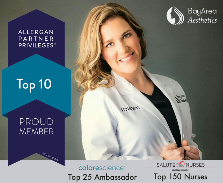 Bay-Area-Aesthetics-allergan-top-10-may-
