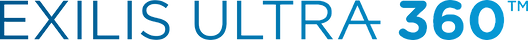 exilis-360-logo.png