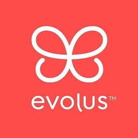 evolus-logo.png