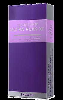 juvderm-ultra-plus-xc-box-750px.png