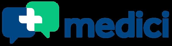 medici-logo.png