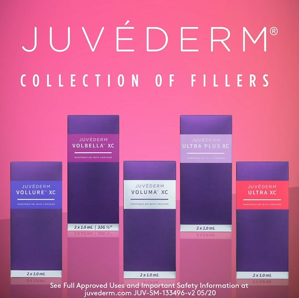 juvederm-collection-2020-1000w_edited.jp