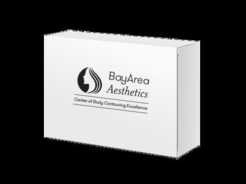 Bay Area Beauty Box #1