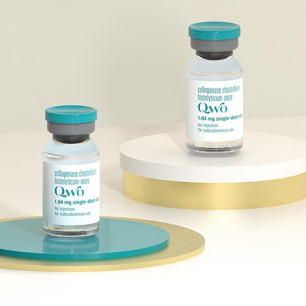 qwo-vials-ad.png
