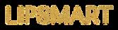 lipsmart-logo.png