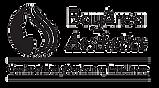 BAA-logo-250x138-trans.png