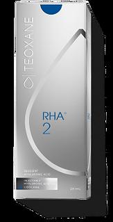 rha-2.png