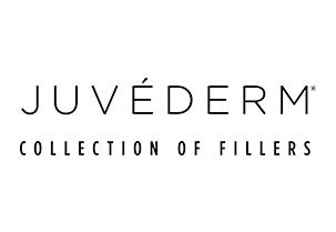 juvederm-collection-logo.jpg