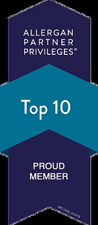 allergan-top-10-trans.png
