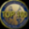 top100_250x250.png