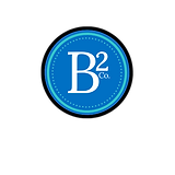 B²Co. LOGO (5).png