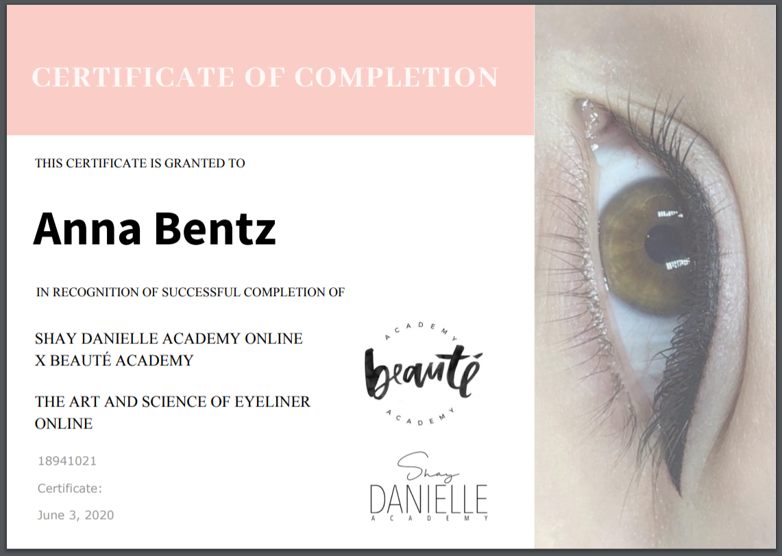 Eyeliner Course Certificate (image).png