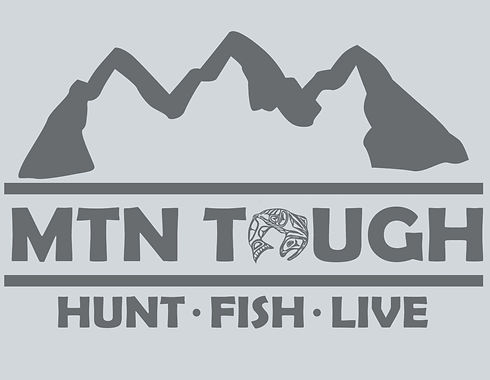 MTN_Tough_Hunt_Fish_Live-black_edited_edited.jpg