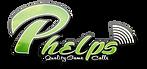 phelps-logo-retina.png