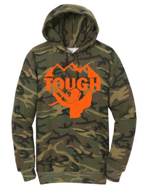 tough sweatshirts Camo.png