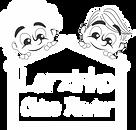 logo_larzinho_PB.png