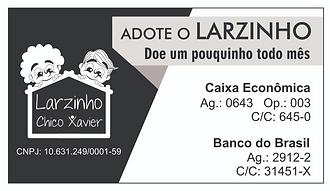 cartao_LARZINHO.png