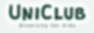 UniClub logo for Website heading.png