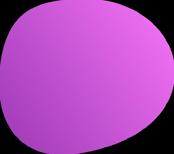 pink-blob.png
