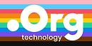 dotOrgTechnology-logo-pride.png
