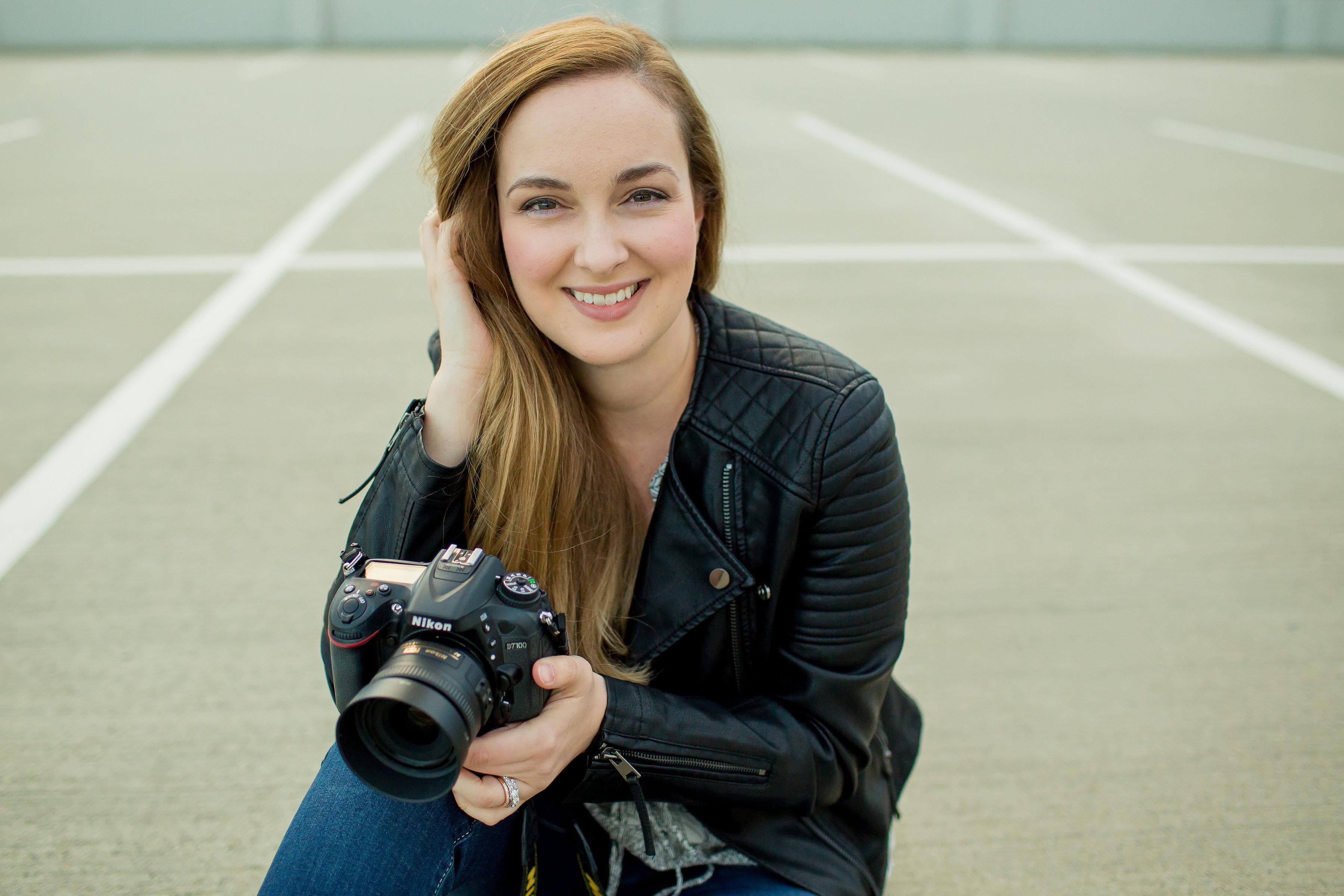 AshleyStrongPhotography_PhotograherPortraits-202