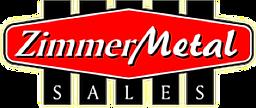 Zimmer Logo.png