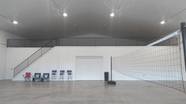 Zim con gallery 5 .JPG