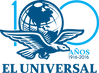 el-universal-logo-png-3.png