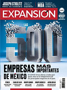 gingroup-revista-expansion-julio-2020-ra