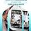Thumbnail: Aula Virtual para escuelas