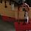 Thumbnail: Bolsas de Bambú para dama
