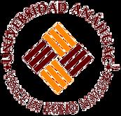 logo-universidad-anahuac-mexico-sur.png