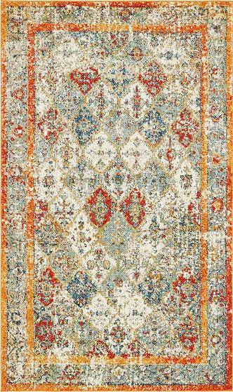 long rug.webp