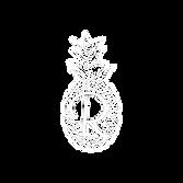 RMW-R-logo-wht-blk.png