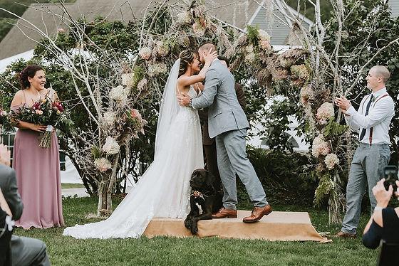 connecticut_wedding_3070.jpg