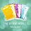 Thumbnail: Dein Emotions-Coach - die mentale Notfallbox