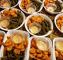 Shrimp & Green Beans.jpg
