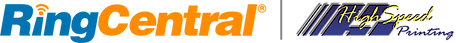 ringcentral-HighSpeedPrinting-logo.png