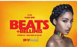 event beats and bellinis_edited.jpg
