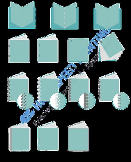 Binding_Methods.png