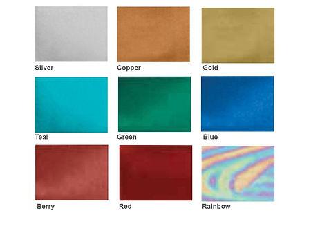 BC-Foil-Options.jpg