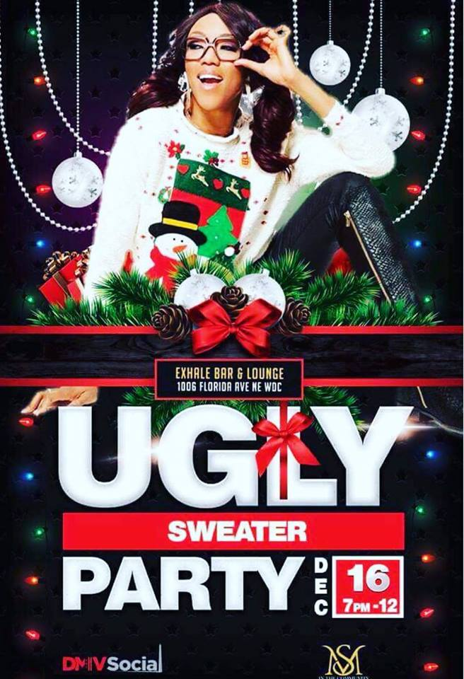event - ugly sweater.jpg