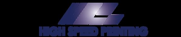 Highspeed Logo.PNG